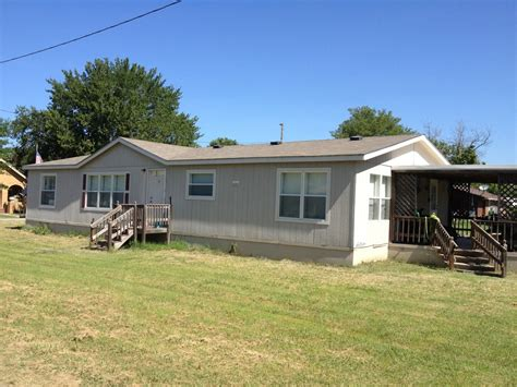 3 bedroom mobile home 3 bedroom mobile home 74 additionally home interior