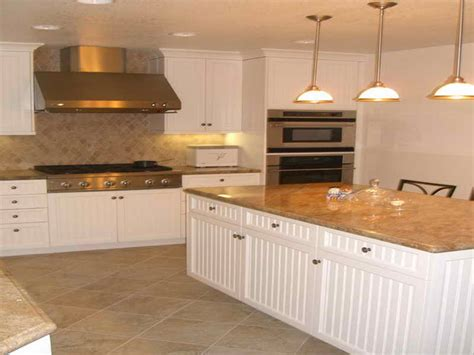 bead board in kitchen kitchen beadboard kitchen cabinets ideas beadboard