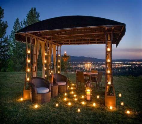 outdoor gazebo chandelier outdoor gazebo chandelier ideas diy cheap outdoor gazebo