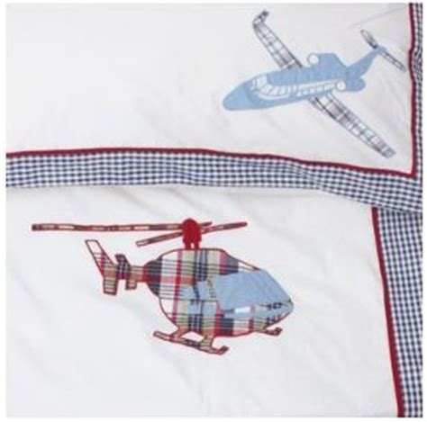 helicopter crib bedding 18 best ideas about helicopter stuff on