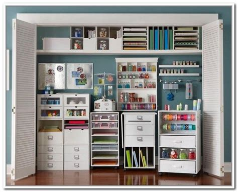 and crafts storage 25 best ideas about recollections craft room storage on