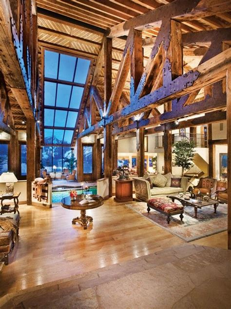 woodworking colorado best 25 colorado mountain homes ideas on