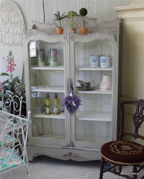 chalk paint kitchen cabinets country grey projects with country grey chalk paint stylish patina