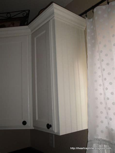 bead board cabinets beadboard cabinets renovations