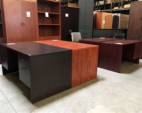 used office furniture arizona quality new and used office furniture in arizona