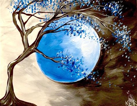 paint with a twist in lakeland 1000 images about houston westheimer painting with a