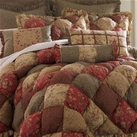 puff comforter sets comforter sets comforter and puff quilt on