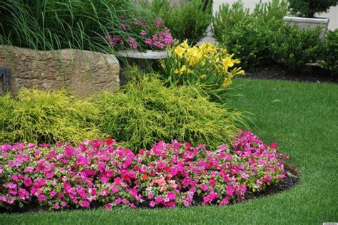 flower gardening for dummies flower gardening for beginners bee home plan home