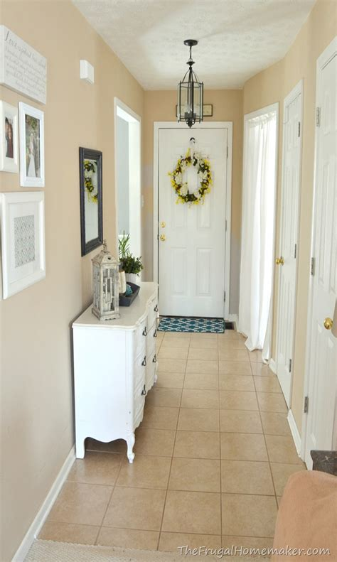 behr paint gray beige color entryway before and after beige to greige with behr paint