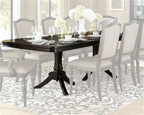 home decor bakersfield ca dining tables home decor furniture bakersfield ca