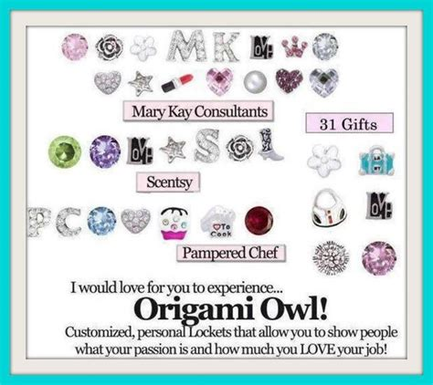 origami owl sales 1000 images about origami owl on