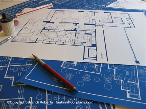 and the city apartment floor plan floorplan for and the city apartment of