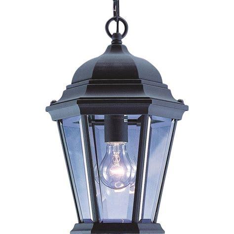 home depot outdoor lights black outdoor pendants outdoor ceiling lighting