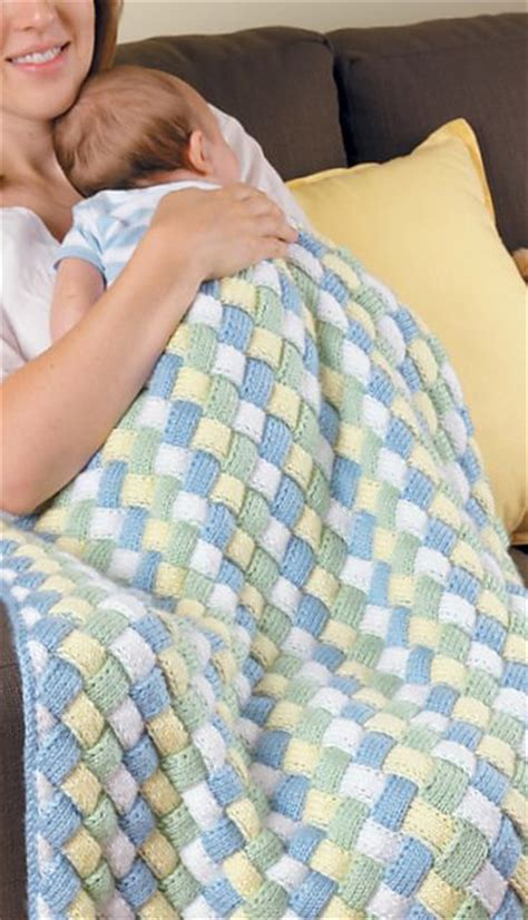 knitted baby comforter best 25 baby blanket crochet ideas on mantas