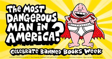 banned picture books banned books week the saga of pandora zwieback