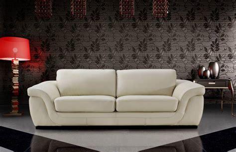 designer leather sofas designer sofas leder modern sectional leather sofas read