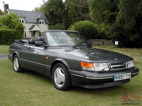 car engine manuals 1987 saab 900 electronic throttle control service manual electronic throttle control 1996 saab 900 spare parts catalogs service manual
