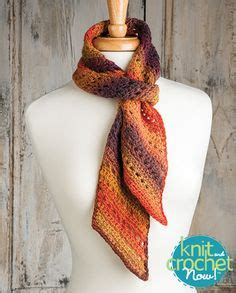 knit and crochet now free patterns 1000 images about season 5 free crochet patterns knit