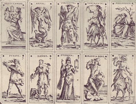 how to make tarot cards using tarot cards to communicate with ghosts ghostly