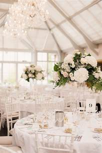 table decoration for 20 brilliant wedding table decoration ideas oh best day