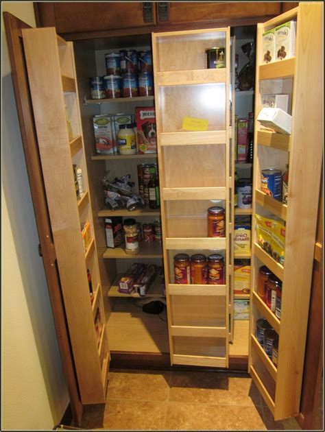 pull out cabinets kitchen pantry pull out pantry cabinets for kitchen image mag