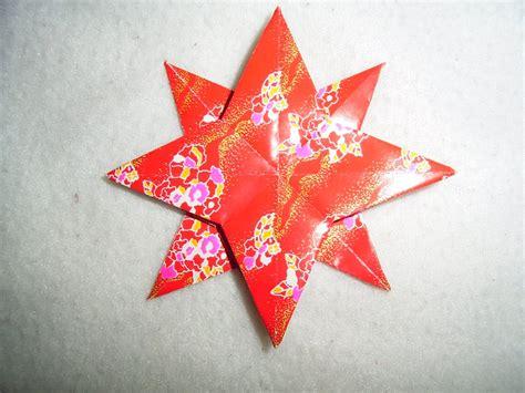 origami flower poinsettia origami photos poinsettia