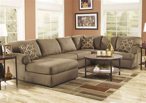 living room furniture big lots big lots browse furniture living room 4709 home and