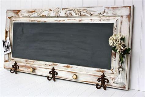 chalkboard paint europe best 25 cupboard doors ideas on wardrobe