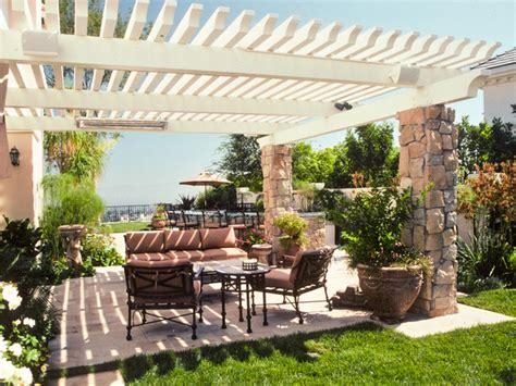 backyard living room ideas great ideas for outdoor living designs interior design