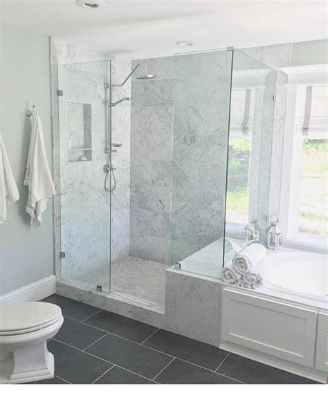 master bath shower designs best 25 master shower ideas on master