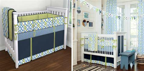 blue green crib bedding blue green crib bedding sets crib bedding set navy blue