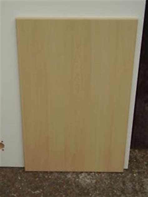 kitchen cabinet replacement doors and drawer fronts replacement kitchen doors and drawer fronts auto design tech