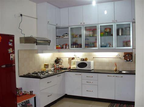modern kitchen remodeling ideas kitchen excellent simple kitchen remodel decorating ideas