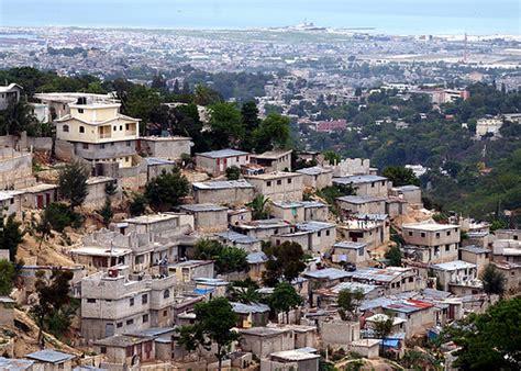 haiti 171 your solar link