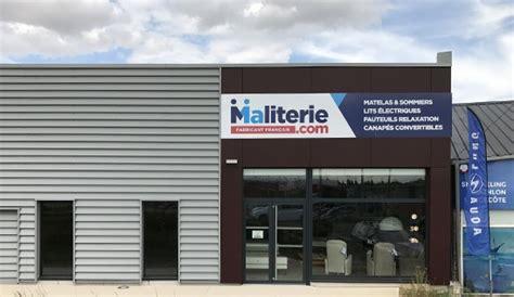 magasin de literie 224 dijon et matelas 224 ahuy des prix fabricant en vente directe usine magasin