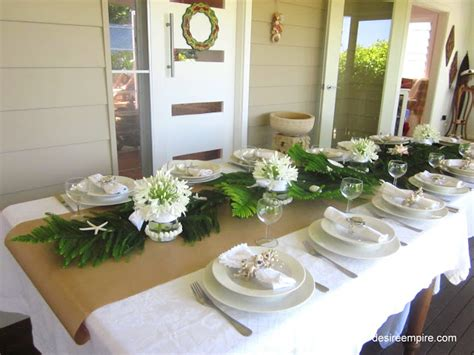 table ideas australia easy baking and craft ideas for in july desire
