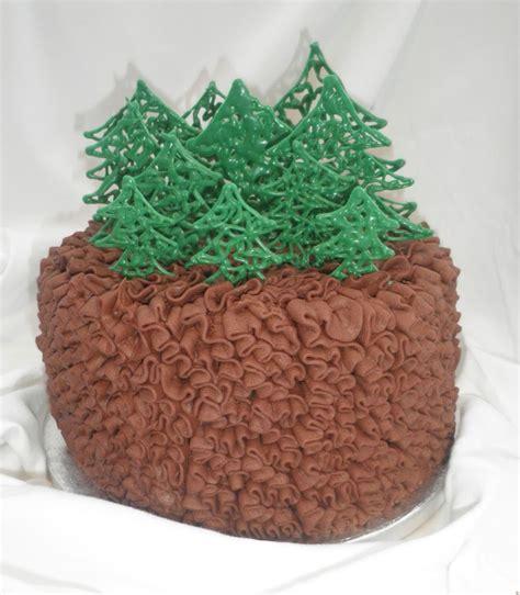cake tree decorations how to make melt tree decorations maries bakehouse