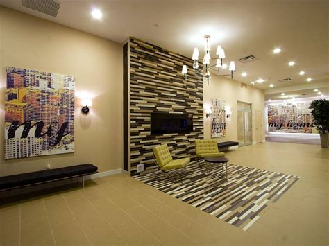 wall tiles for living room 21 tile wall living room designs decorating ideas