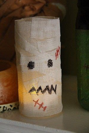 mummy toilet paper roll craft 11 best images about baby shower on
