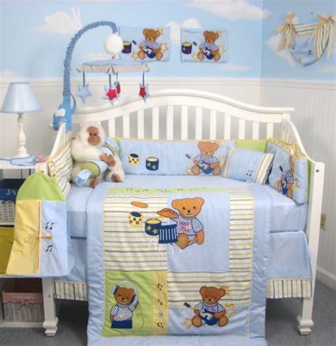 rock n roll crib bedding rock and roll baby bedding