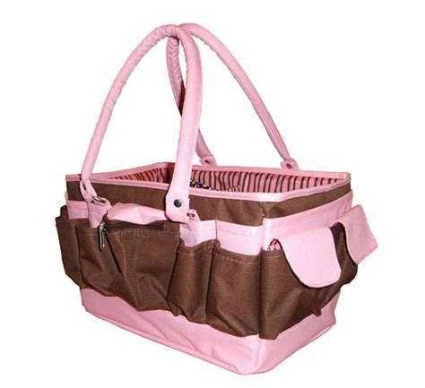 craft bags for open craft tool tote bag id 3904625 product details