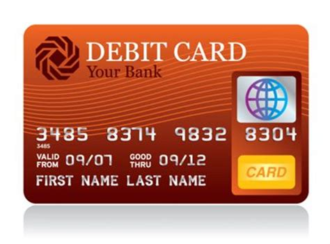 how to make purchases with a debit card 27 exchanges that accept debit card for buying bitcoins