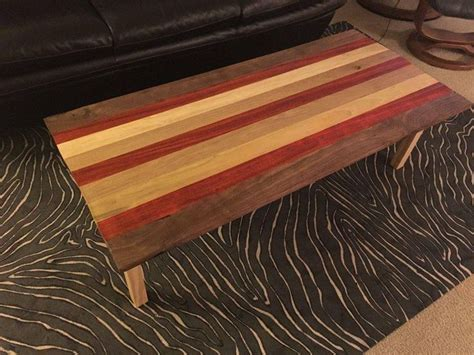 woodworking projects beginners beginner woodworking coffee table woodworking projects