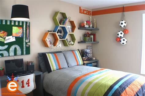 sports room decor sports room decor for 2 best room furniture