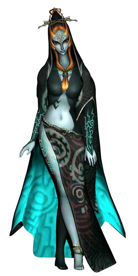 twilight princess twilight princess characters the legend of