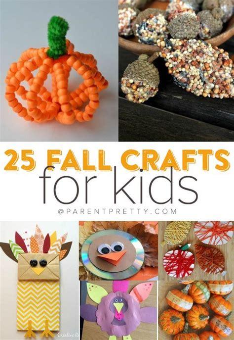 harvest craft for 25 best ideas about harvest crafts on harvest