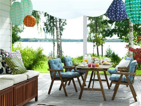 thailand outdoor furniture 100 thailand ikea furniture sofa beautiful