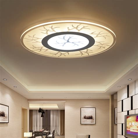 ceiling light kitchen popular fitting room designs buy cheap fitting room