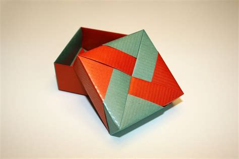 tomoko fuse origami origami bo 238 te de tomoko fuse origami