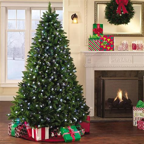 cheap tree sale cheapest pre lit trees a cozy home